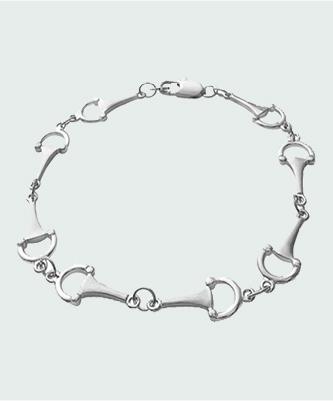 bracelet fille