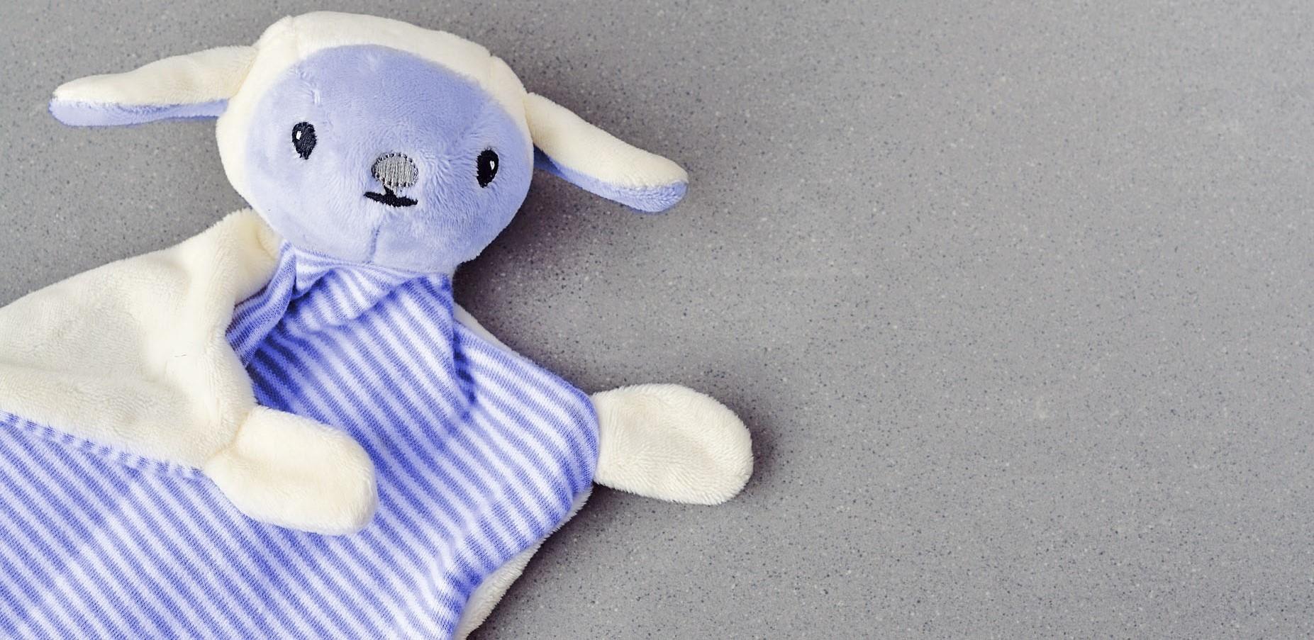 Qu Offrir Pour Une Naissance idée cadeau naissance garçon - kidou